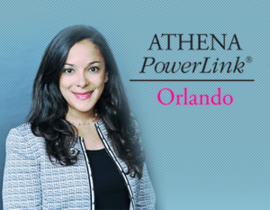 Angela-M-Alban-Athena-PowerLink