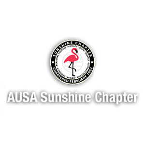 AUSA Sunshine Chapter | SIMETRI