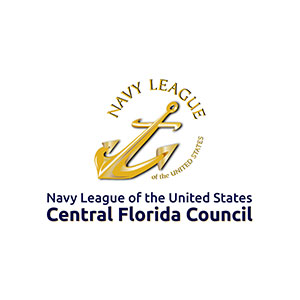 Central Florida Navy League