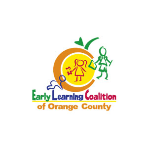 Early Learning Coalition of Orange County | SIMETRI