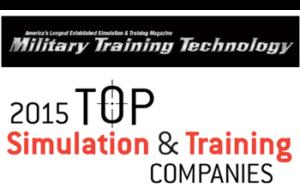 MT2-2015-top-100