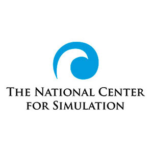 The National Center For Simulation