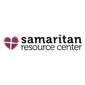 Samaritan Resource Center | SIMETRI