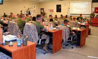 Military Medical Training and development by SIMETRI