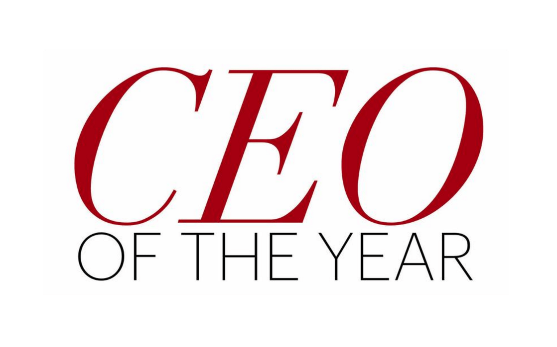 Exclusive: OBJ announces 2015 CEO of the Year honorees
