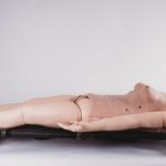 SIMETRI Awarded Contract to Upgrade Gender Retrofit Kit for Human Patient Simulators