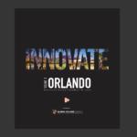 SIMETRI Featured In INNOVATE Orlando – USA Book