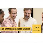 UCF Invites CEO Angela Alban To Serve On New Advisory Board
